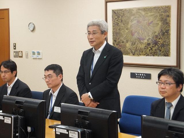 三菱 電機 住 環境 システムズ 九州